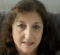 Nancy Brown '72
