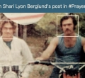 Byron Lyon class of '69