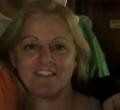 Sue Adams class of '78