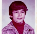 Michael Perez class of '81