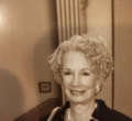 Kathy Foster '70
