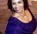 Lisa Jackson, class of 1984