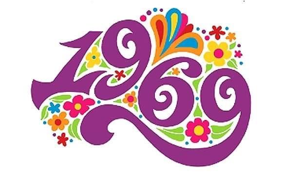 1969 VHHS 50th Reunion