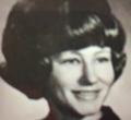 Sharon Shaw '69