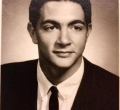 Andy DiMino class of '69