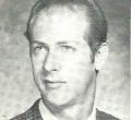 Kirk Upthegrove, class of 1968