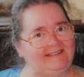 Susan Brune '64