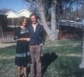 Sheryl Keen class of '79