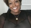 Pamela Christopher '88