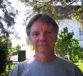 John (douglas) Mcclafferty, class of 1971