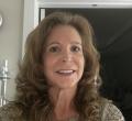 Janet Anthony '74