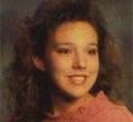 Andrea Howard class of '92