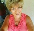 Cindy Fischer class of '68