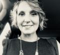 Angela Meadows '88