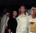 Brenda Nichols '88