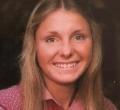 Heidi Wiedmeier '80