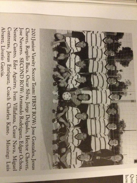 Maryvale High School Classmates