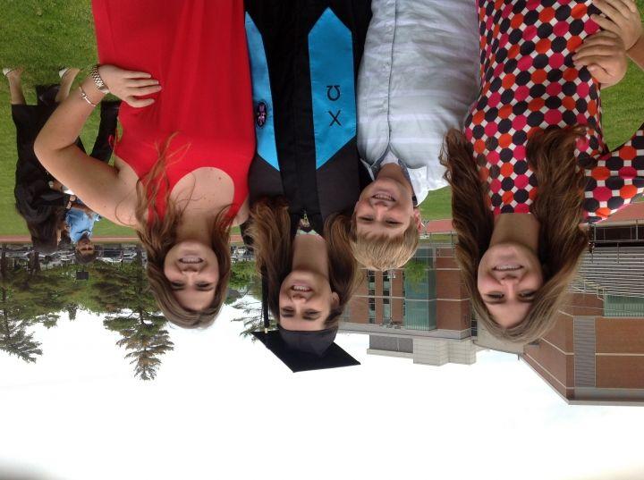 Bellaire High School Classmates