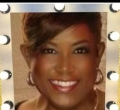 Licia Gaines class of '78
