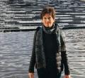 Susie Kardos '63