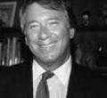 Lewis Frumkes '57