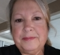 Linda Lechowitz class of '74