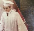 George Washington High School Profile Photos