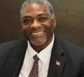 Kevin Neal, class of 1971