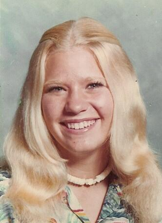 Glendale High School Classmates