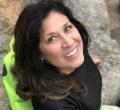 Kathy Granados, class of 1977