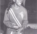 Gail Carter '70