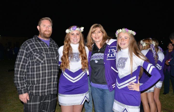 Lakewood High School Classmates