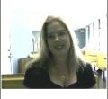 Heather Boykin '93
