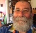 Larry Van Dyke class of '70