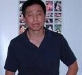 Steven Chung, class of 1977