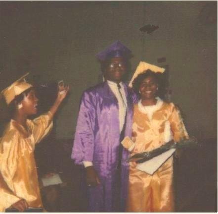 Lynwood High School Classmates