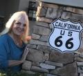 Debbie Boomer class of '71