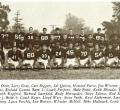San Bernardino High School Profile Photos