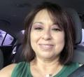 Christina Hernandez '87