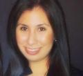Natalie Melendez class of '09