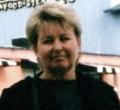 Brenda Lee '63