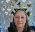 Cynthia Ann (Kruger/harrison), class of 1974