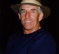 Terry M Schwartz class of '59