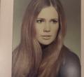 Taft High School Profile Photos