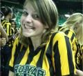 Stephanie Eytcheson, class of 2008