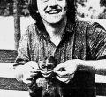 Bill Hoover '64