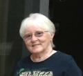 Judy Lecceardone class of '59