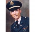 Philip June class of '66
