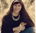Katherine James '91