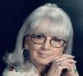 Joanne Koch class of '66